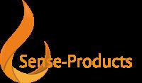 Sense Products